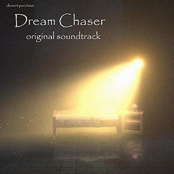 Dream Chaser (Original Game Soundtrack)