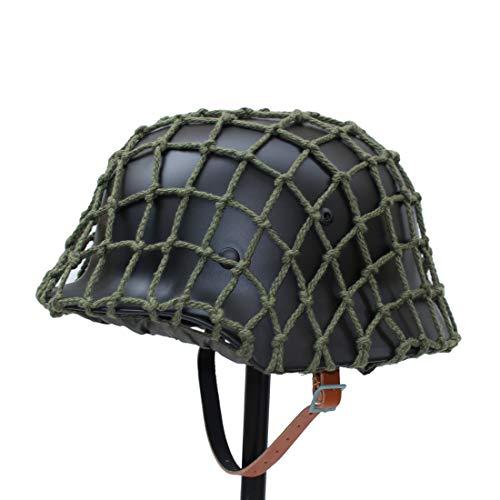 Top 10 best selling list for airsoft german helmet