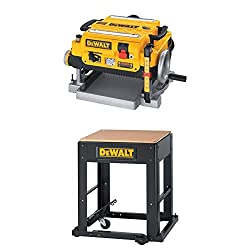 which is the best delta benchtop planer in the world
