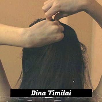Dina Timilai