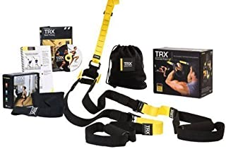 Best trx sports gear Reviews