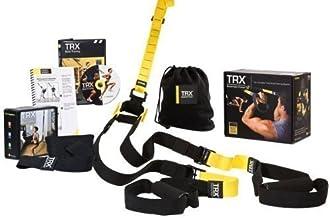 TRX Suspension Training Basic Kit