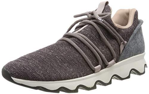 Best Urban Walking Shoes Women