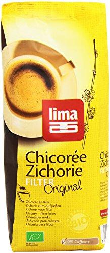 Lima Chicorée Bio 250 g