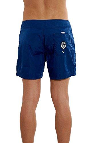 Scorpion Bay Herren Boardshorts kurz blau 30