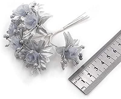HIFUAR Double Side Scale Stainless Steel Straight Ruler Measuring Tool 30cm// 50cm//60cm