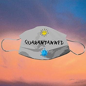 Quarantanned