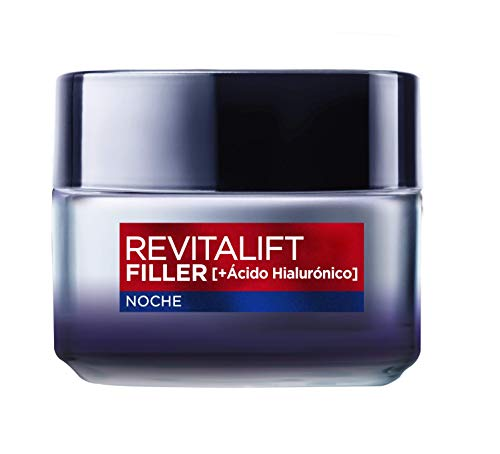 L Oréal Paris Revitalift Filler