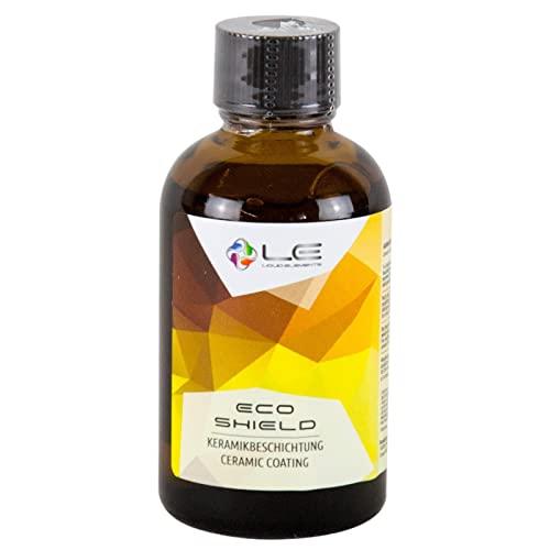 Liquid Elements -   Versiegelung Eco