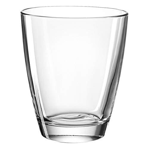 montana Vase 17 :Fiori Grande oval