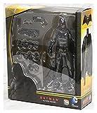 YSVSPRF Figura de acción Figura de acción Movible Batman Modelo Juguete 16 cm Modelo de muñeca (Farbe : with Retail Box, Größe : Einheitsgröße)