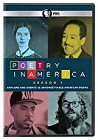 Poetry in America: Season 1 [DVD]