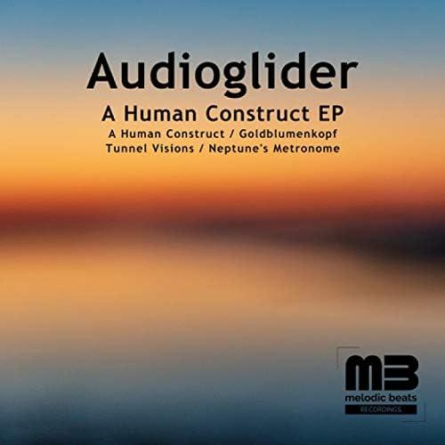 Audioglider