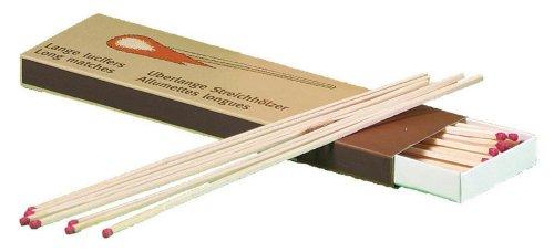 Esschert Boîte de présentation avec de longs à Ff41 figurine