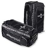 ActionSport Rolltasche Explorer 1000 -