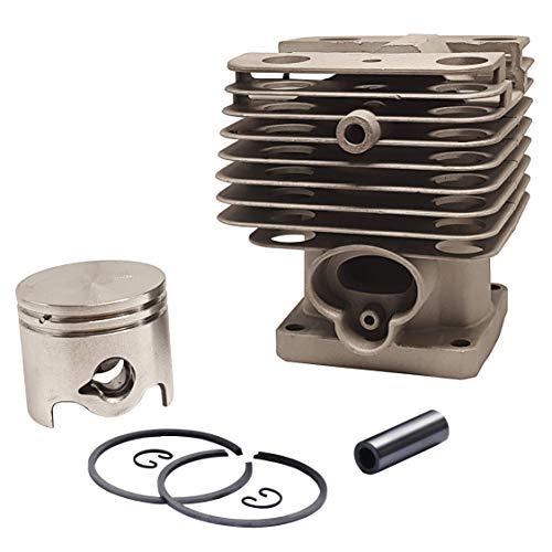 Zylinder und Kolben passend für Stihl FS300 FS350 FS 300 FS 350 38mm