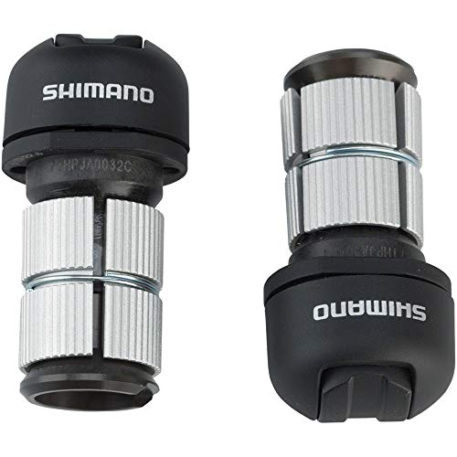 SHIMANO Dura-Ace Di2 SW-R9160 11-Speed TT Shift Switch Left/Right, Set