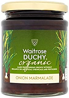 Best organic chicken waitrose Reviews