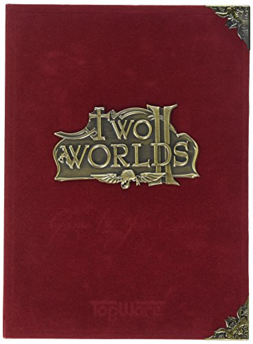 Two Worlds II - Velvet Game of the Year Edition [Edizione: Germania]