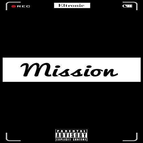 Mission [Explicit]