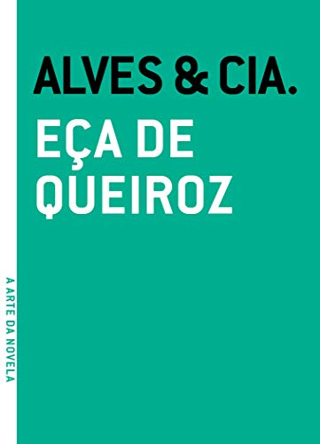 Alves & Cia.