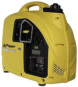 ITCPower IT-GG20i Generador Inverter gasolina
