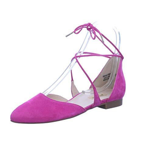 Paul Green 0064-3399-274/Ballerina, pink(pink (14)), Gr. 4½