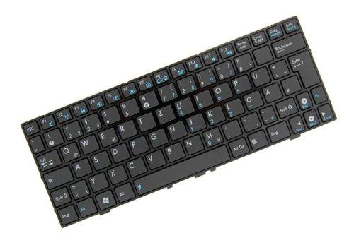 MEDION Original Tastatur Akoya E1228 Series DE Neu