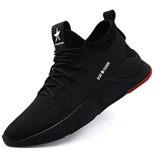 suadeex-uomo-donna-scarpe-antinfortunistiche-scarp