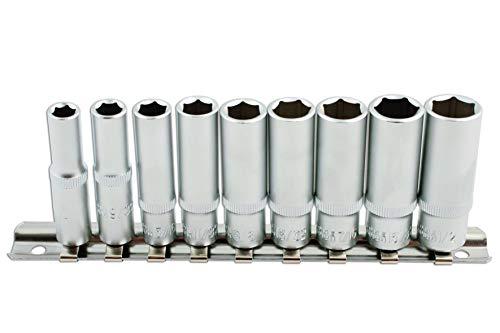 Laser 5692 AF Lot de 9 pièces