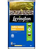 Levington John Innes Seed Compost 30L for Sowing Seeds, Striking Cuttings, Delicate Seedlings