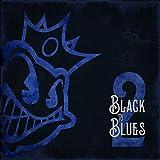 Black to Blues, Vol. 2 [Vinilo]