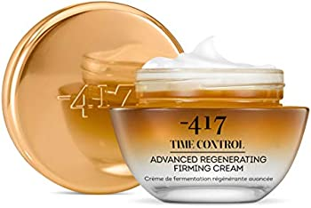 417 Skin Dead Sea Cosmetics Time Control Firming Cream