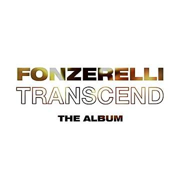 Transcend (The Album)