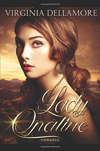 Lady Opaline