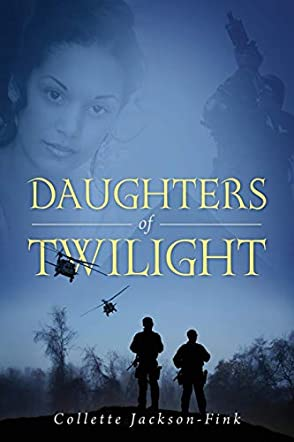 Daughters of Twilight