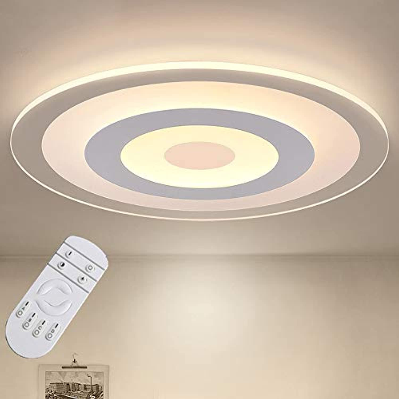 Aione LED Deckenleuchte ultradünne 1 cm Kreative Wolken Deckenleuchte Für Kinderzimmer Jungen Und Mdchen Romantische Bettlampe Deckenleuchte,20CM
