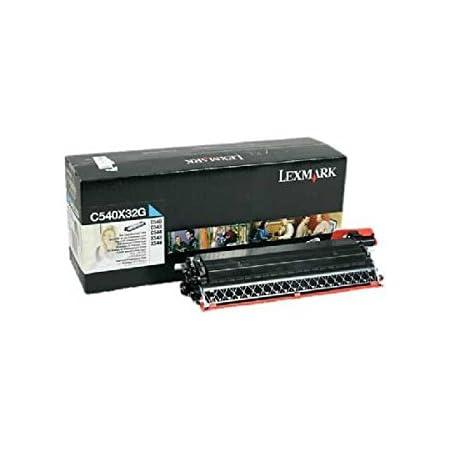gaixample.org Laser Printer Paper Copy & Printing Paper Lexmark C ...