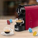 Zoom IMG-2 bialetti gioia macchina da caff