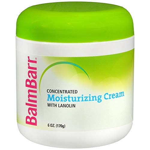 Top 5 balm barr whipped moisturizing creme for 2020