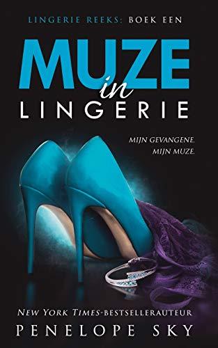 Muze in Lingerie: 1