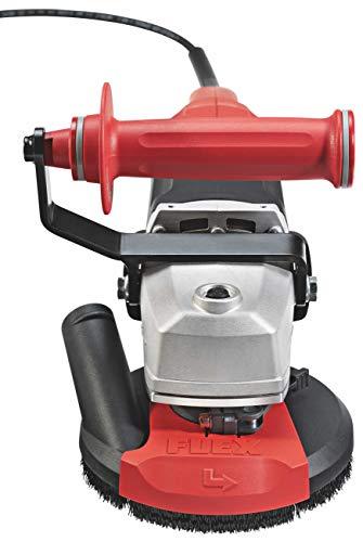 Flex 418.781 Saneringsmachine - 1500mm - 1800W