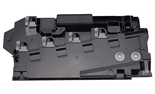 Dell 8P3T1 Waste Toner Container for H625, H825cdw, S2825cdn