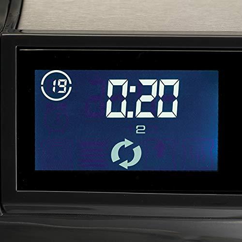 Bild 7: Morphy Richards Premium Plus