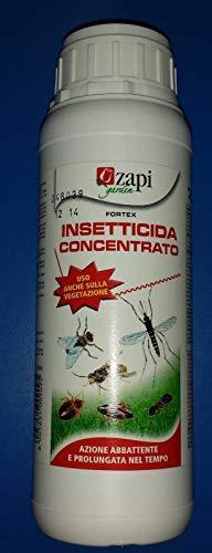 Zapi Insetticida concentrato fortex 1 LT