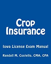 Best iowa insurance exam Reviews