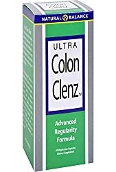 which is the best bodygold colon clenz in the world