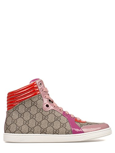Gucci Mujer 404937Klqw09861