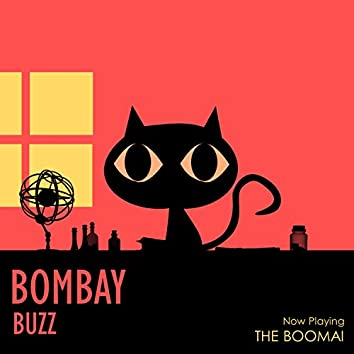 The Boomai (feat. Bombay Buzz)