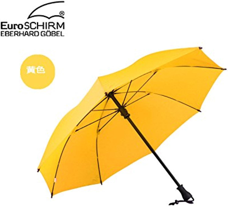 Wymbs Long Stem Umbrella Men S Storm Straight Shank Women And Men